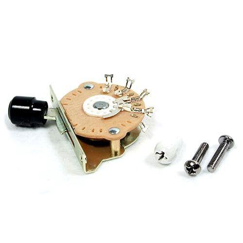 Fender Fender 3+5-way switch