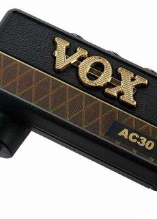 Vox Vox AmPlug V2