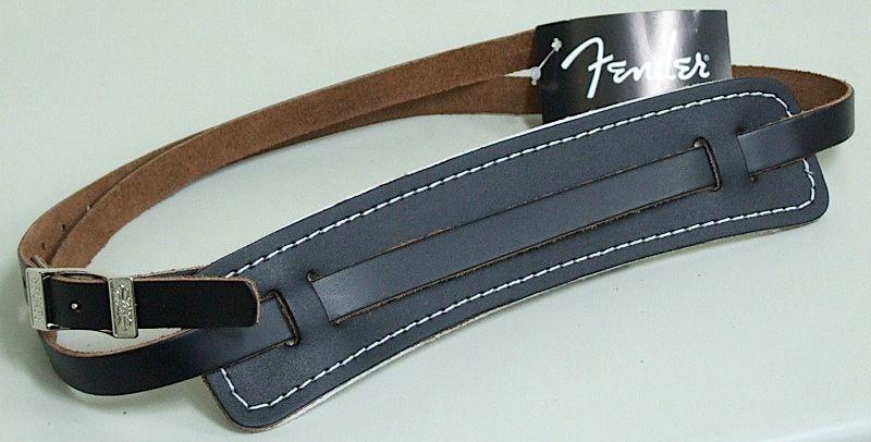 Fender Fender Standard Vintage Strap