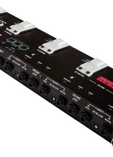 G-Lab G-Lab GSC Controller System