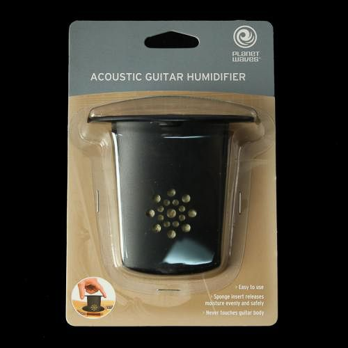 Planet Waves Planet Waves Humidifier
