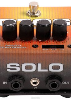 Pro Co SALE Pro Co Solo Distortion