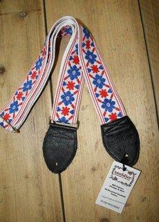 Souldier Straps Souldier Strap Clapton Fool