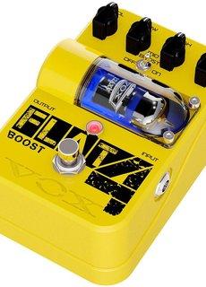 Vox Vox Flat 4 Booster