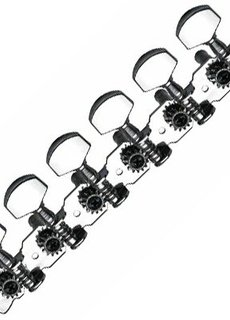 Stagg Stagg 12-string Tuners (strip)