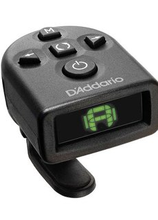 Planet Waves Planet Waves NS Micro Headstock Tuner