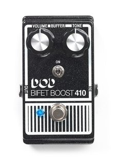DOD DOD Bifet Boost 410