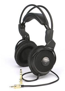 Samson Samson RH600 Professional Studio Headphone