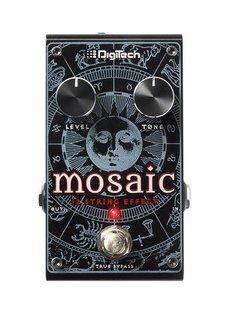 Digitech Digitech Mosaic 12-String Effect