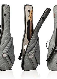 Mono Mono M80 Guitar Sleeve Electric Guitar