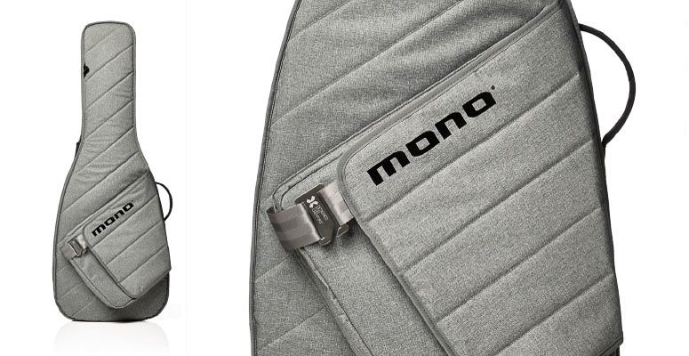 Mono Mono M80 Guitar Sleeve Electric Guitar