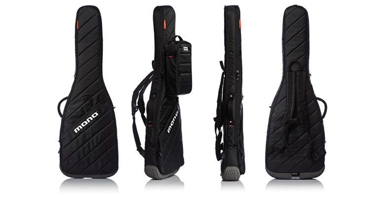 Mono Mono M80 Vertigo Electric Bass