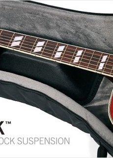 Mono Mono M80 Vertigo Acoustic Guitar Black