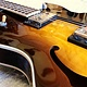 Guild 2000 USA Guild Starfire 2 SF2 w/case
