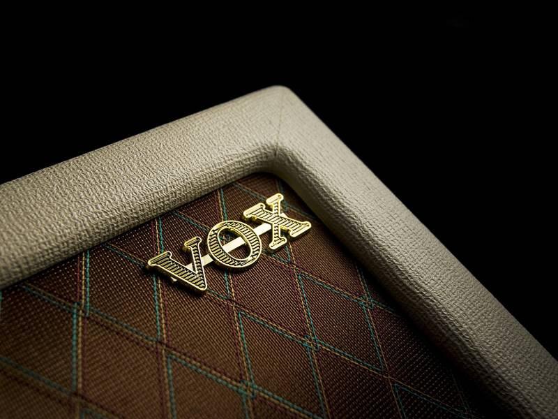 Vox Vox AC4TV Classic Combo
