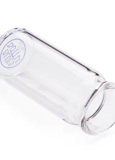 Dunlop Dunlop Slide Blues Bottle Regular Medium