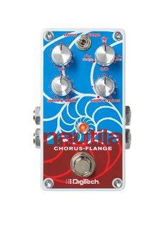 Digitech Digitech Nautila Chorus/Flanger
