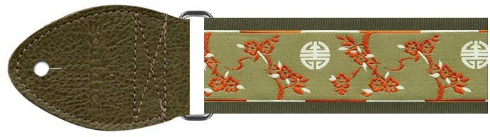 Souldier Straps Souldier Strap Cherry Blossom