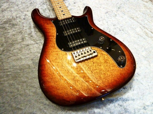 PRS Prs Paul Reed Smith NF-3