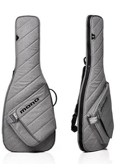 Mono Mono M80 Sleeve Electric Bass Grey