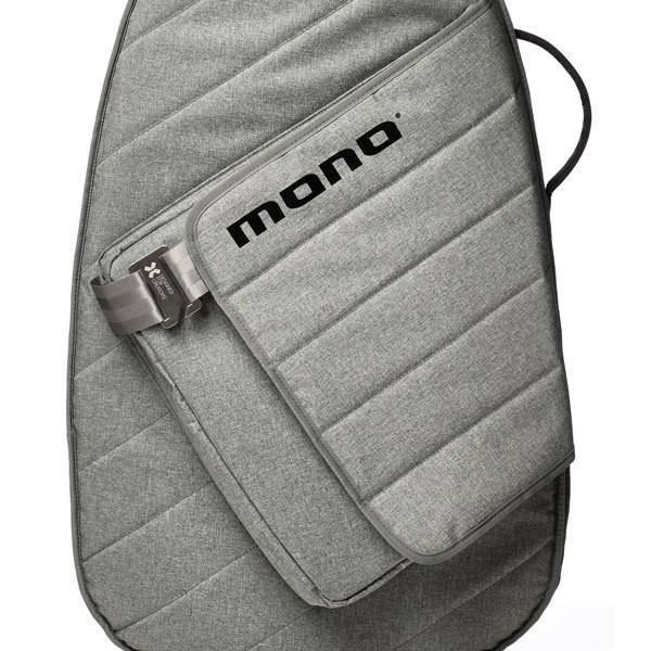 Mono Mono M80 Sleeve Electric Bass