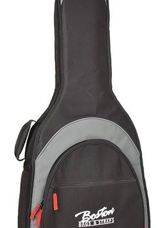 Boston Boston Gigbag Super Packer Classical Guitar