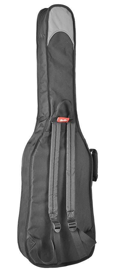 Boston Boston Gigbag Super Packer Electric Bass Guitar