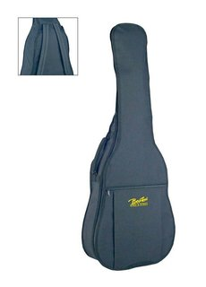 Boston Boston Gigbag 3/4 Classical Guitar
