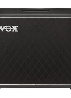 "Vox Vox BC112 Cabinet 1x12"" 70W Celestion Speaker"
