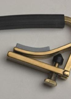 Shubb Shubb C3B Capo for 12-string
