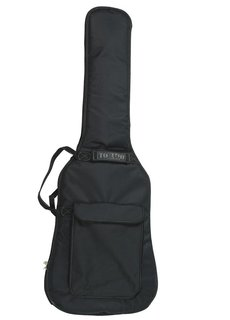 Tobago Tobago Gigbag Classical Guitar GB30C