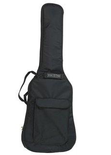 Tobago Tobago Gigbag Classical Guitar GB30C