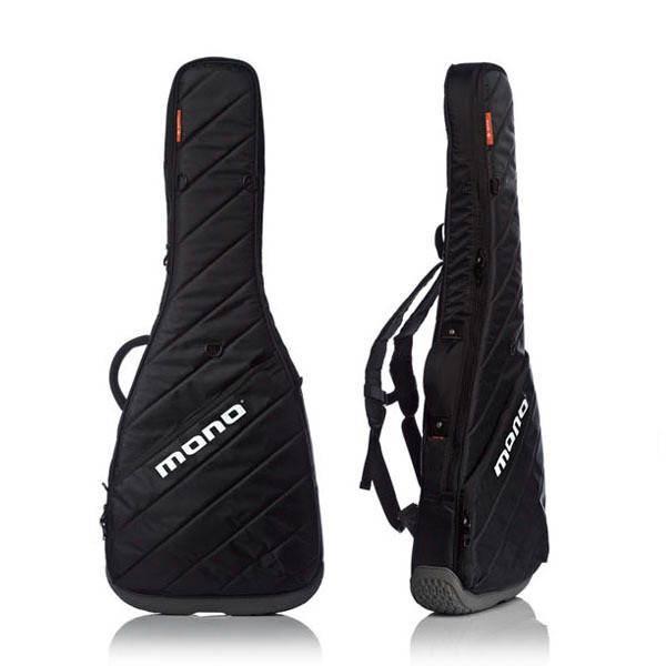 Mono Mono M80 Vertigo Electric Guitar Case