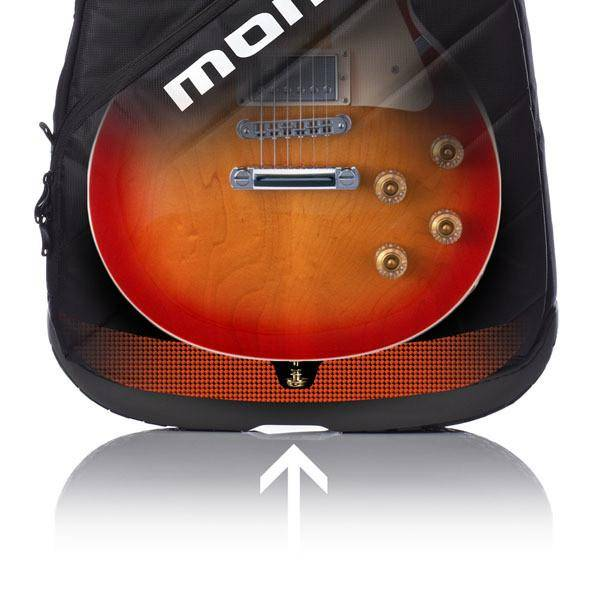 Mono Mono M80 Vertigo Electric Guitar Case