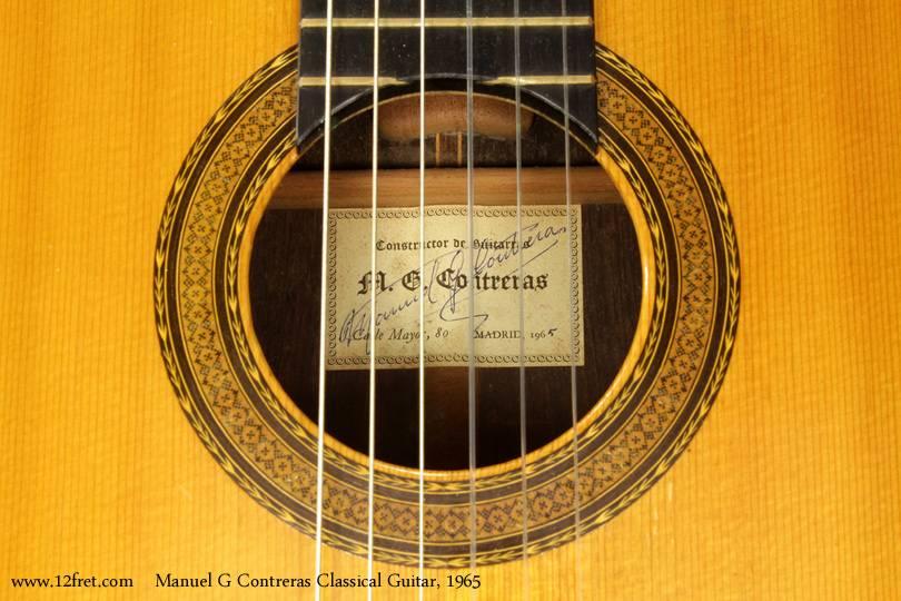 M. G. Contreras