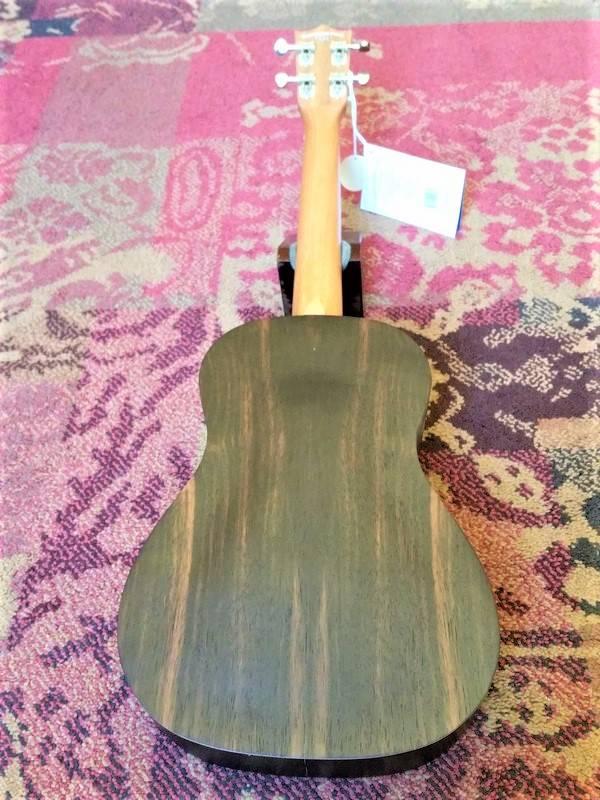 Tanglewood Tanglewood Baritone Ukulele TWT 20