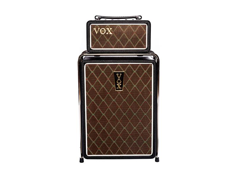 Vox Vox Mini Superbeetle