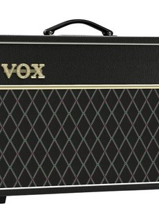 Vox Vox AC10C1-VS Limited Edition