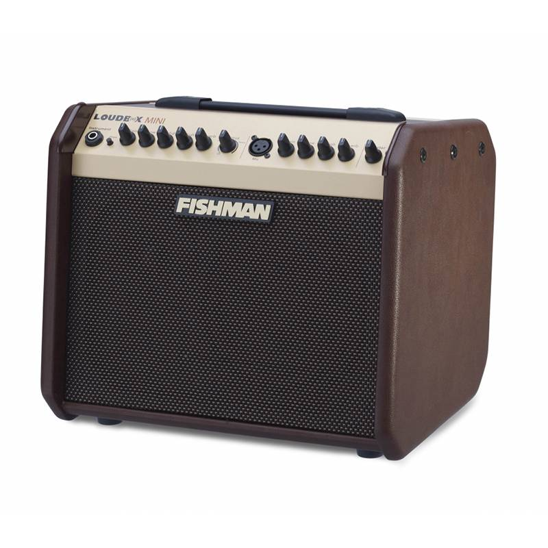 Fishman Fishman Loudbox Mini Amplifier