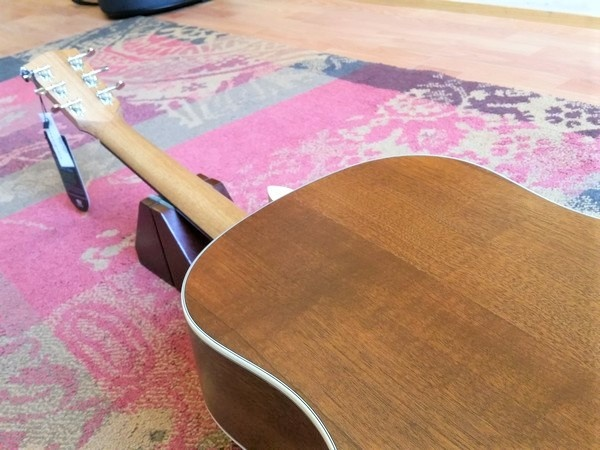 Eastman Eastman E1SS-LTD Limited Edition