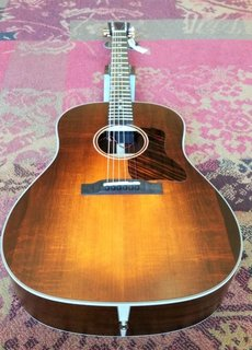 Eastman Eastman E1SS LTD Classic Limited Edition