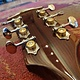Guild Guild USA F-40 Traditional Jumbo