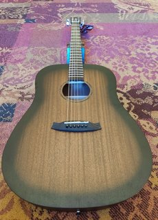 Tanglewood Tanglewood TWCRD Dreadnought