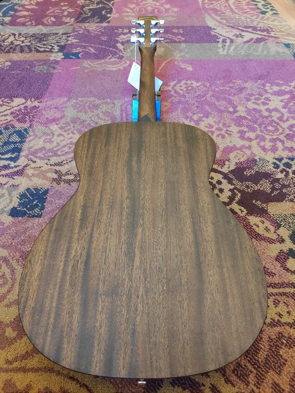 Tanglewood Tanglewood TWCRO Orchestra Model