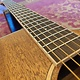 Tanglewood Tanglewood TWUD CE Dreadnought