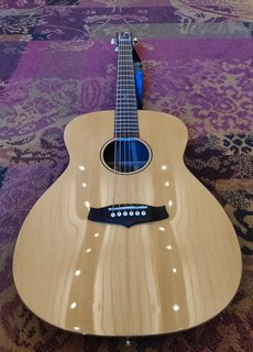 Tanglewood Tanglewood TWJFS Orchestra Model
