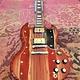 Gibson 2015 Gibson SG Standard