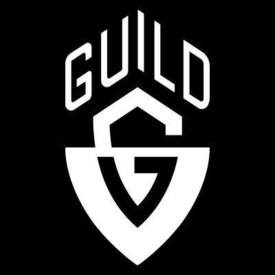 Guild -10% DISCOUNT on GUILD (also USA!!!)