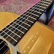 Eastman Eastman E20D-TC Thermo Cured Adirondack Spruce