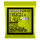 Ernie Ball Ernie Ball 2251 Regular Slinky Rock & Roll Pure Nickel Wrap